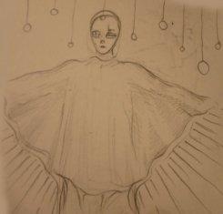 sketch_07