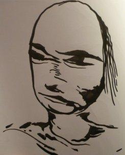 sketch_09