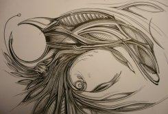 sketch_11
