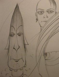 sketch_14rockket
