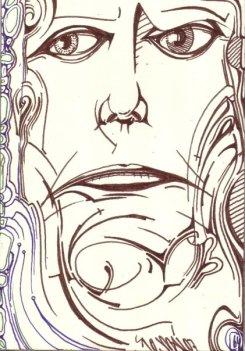sketch_20